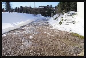 neige0113_03_2013