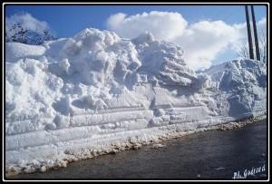 neige0114_03_13
