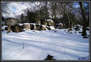 neige0214_03_13