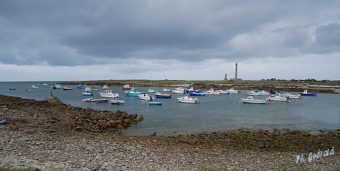Port de Roubary